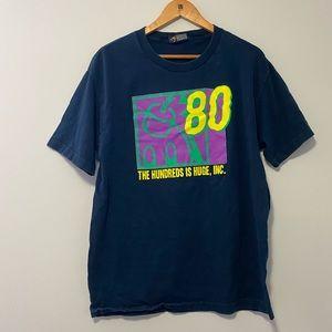 The Hundreds Tee Shirt size L
